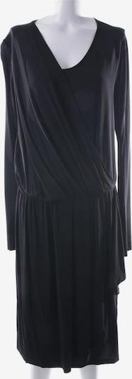 Piu & Piu Kleid in XL in schwarz, Produktansicht