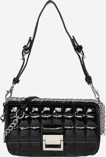 ALDO Tasche 'OLEOSA' in schwarz, Produktansicht