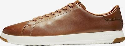 Cole Haan Sneakers laag in de kleur Bruin, Productweergave
