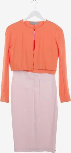 Sportmax Jumpsuit in S in Orange / Pink, Item view