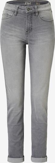PADDOCKS Jeans in grau, Produktansicht
