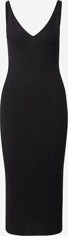 LeGer by Lena Gercke Dress 'LYNN' in Black