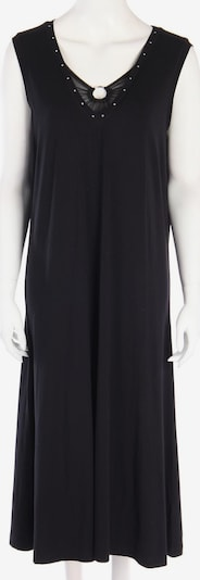 SAMOON Dress in XXL in Black, Item view