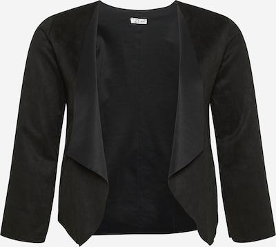 Blazer 'Tilda' Z-One di colore nero, Visualizzazione prodotti