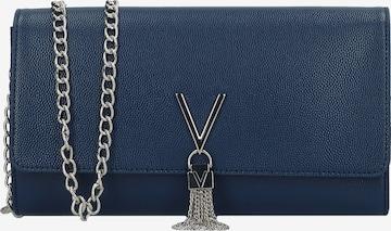 Valentino Bags Clutch 'Divina' in Blauw
