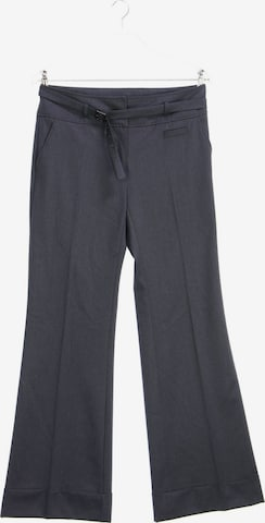Marella Pants in L in Grey