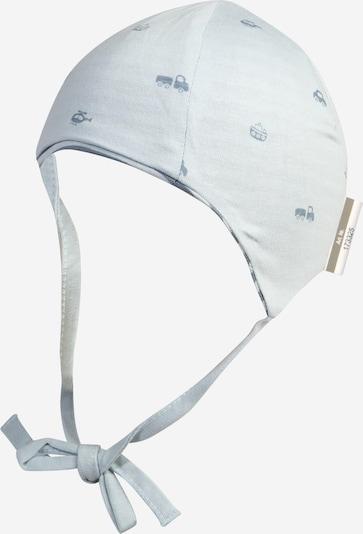 SIGIKID Mütze in blau, Produktansicht