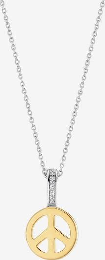 Ti Sento Milano Necklace in Gold / Silver, Item view