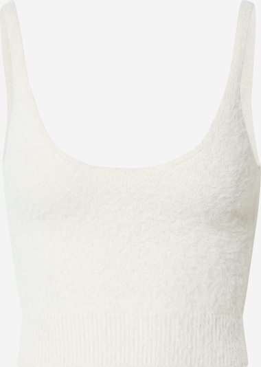 Cotton On Knitted top in Beige, Item view