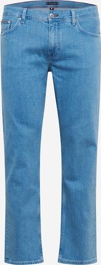 TOMMY HILFIGER Jeans 'MADISON' in blue denim, Produktansicht