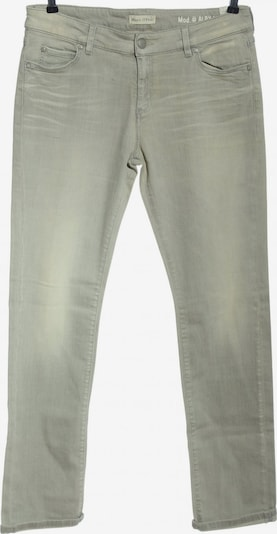 Marc O'Polo Jeans in 32-33 in Khaki, Item view