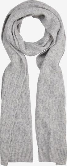 s.Oliver BLACK LABEL Schal in grau, Produktansicht