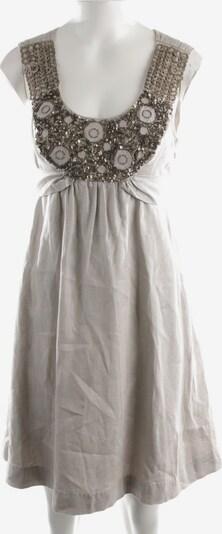 HOSS INTROPIA Kleid in S in hellgrau, Produktansicht