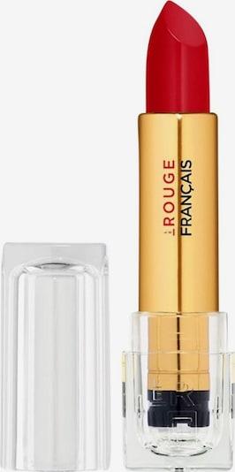 Le Rouge Francais Lippenstift 'Le Rouge' in, Produktansicht