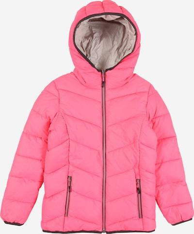 CMP Outdoor jakna u roza, Pregled proizvoda