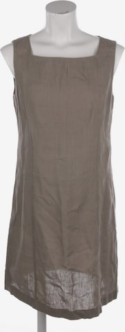 Riani Dress in M in Grey