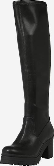 Madden Girl Zābaki 'CORETTA', krāsa - melns, Preces skats