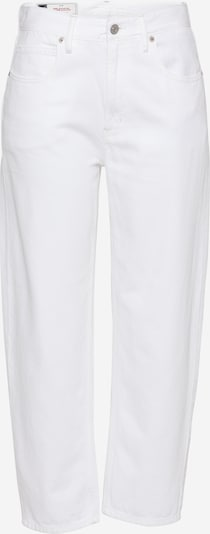 GAP Jeans 'BARREL' in weiß, Produktansicht