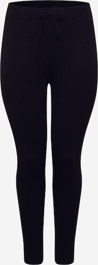 Dorothy Perkins Curve Bikses melns, Preces skats