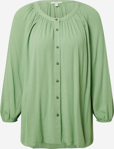 ESPRIT Blouse in Green, Item view