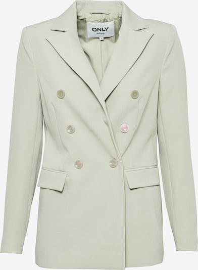 ONLY Blazer 'Abbey' in Pastel green, Item view