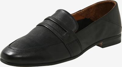 INUOVO Slipper in schwarz, Produktansicht