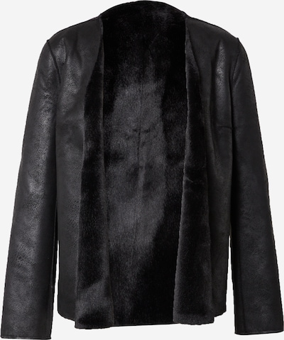Arch The Label Between-season jacket 'Chantelle' in black, Item view