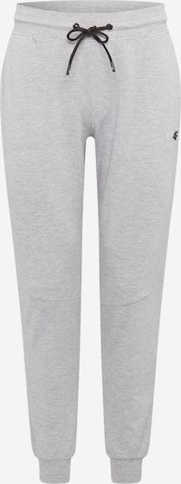 4F Sportovní kalhoty - světle šedá, Produkt