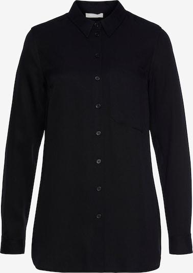 TAMARIS Blouse in Black, Item view