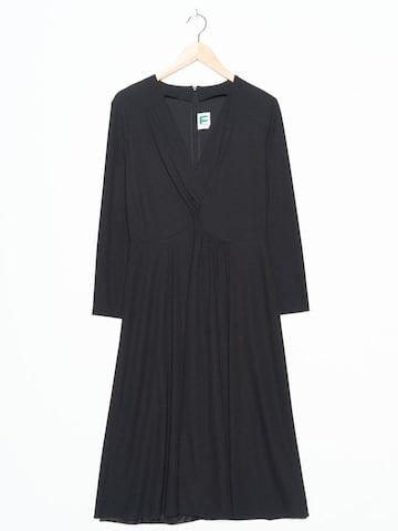 FRANKENWÄLDER Dress in M-L in Black
