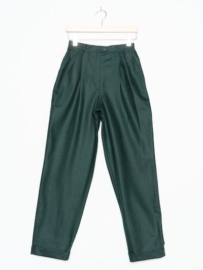 RALPH LAUREN Hose in XS/31 in grün, Produktansicht