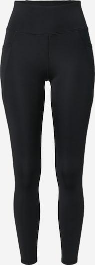 Marika Tights 'POPPY' in schwarz, Produktansicht