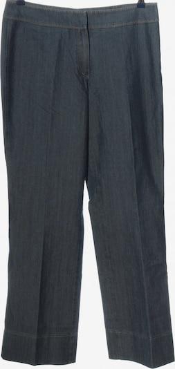 Bianca Baggy Pants in XXL in blau, Produktansicht