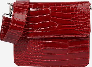 HVISK Tasche 'CAYMAN' in Rot