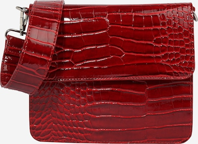 HVISK Tasche 'CAYMAN' in dunkelrot, Produktansicht