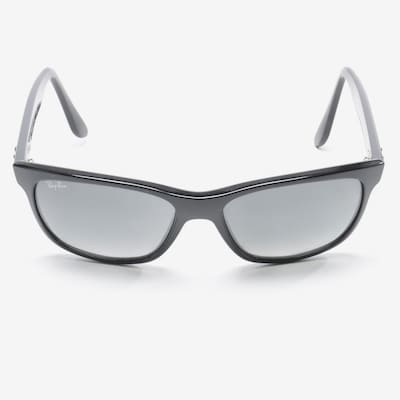 Ray-Ban Sunglasses in One size in Black, Item view
