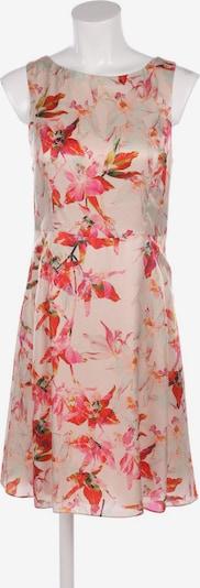 BOSS ORANGE Kleid in S in mischfarben, Produktansicht
