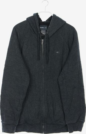 O'NEILL Hoodie-Jacke in XL in anthrazit, Produktansicht