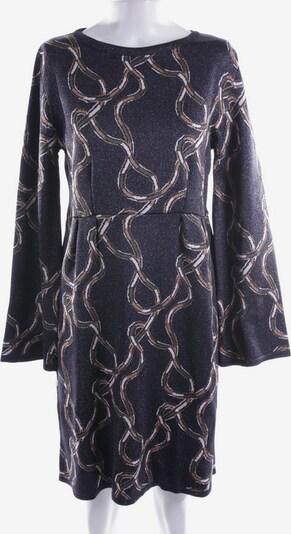 APC Kleid in M in mischfarben, Produktansicht