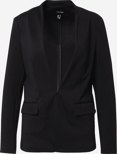 VERO MODA Blazers 'CYNTHIA' in de kleur Zwart, Productweergave