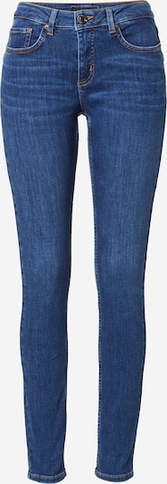 OPUS Jeans 'Elma' i blå denim, Produktvy