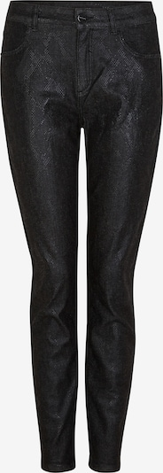 COMMA Jeans in Black, Item view