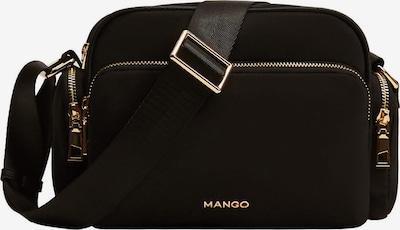 MANGO Tasche 'Blanca' in schwarz, Produktansicht
