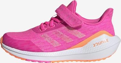 ADIDAS PERFORMANCE Sportschoen in de kleur Sinaasappel / Pink, Productweergave