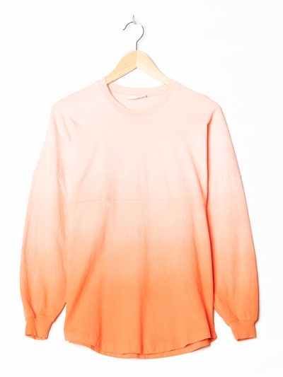 YOUNG SPIRIT Pullover in L in pastellrot, Produktansicht