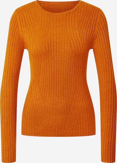 ONLY Sveter 'Natalia' - oranžová, Produkt
