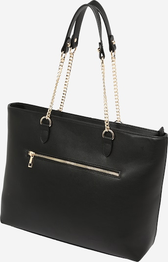 ABOUT YOU Shopper 'Felicia' in Black, Item view