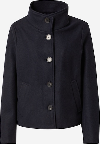 ONLYPrijelazna jakna 'Victoria' - plava boja