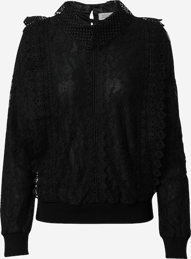 Molly BRACKEN Bluse  'Star Ladies' in schwarz, Produktansicht