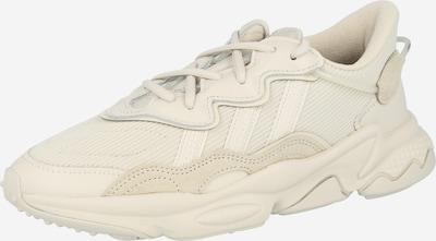 ADIDAS ORIGINALS Sneaker 'Ozweego' in taupe, Produktansicht